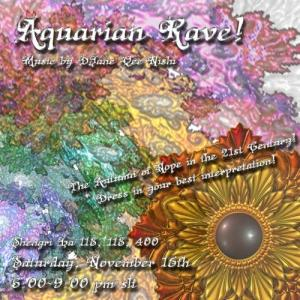 aquarian-rave1