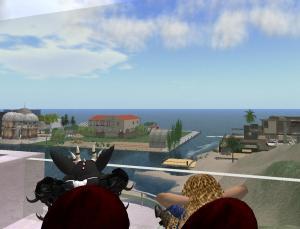 enjoying-the-view