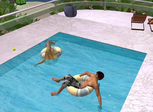 floating-in-the-pool1