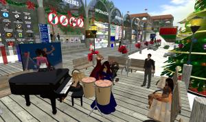 concert-on-the-nci-boardwalk2
