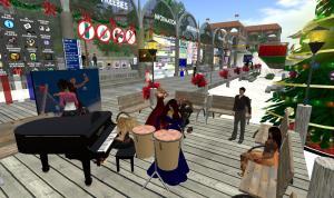 concert-on-the-nci-boardwalk2