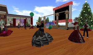 dancing-at-nci-victorian-ball