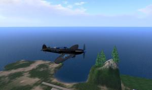 dark-air-1-supermarinespitfire