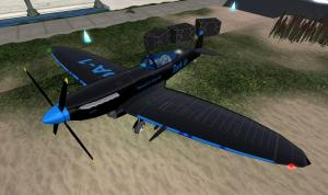 dark-air-11