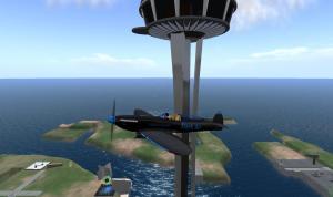 dark-air-to-tower
