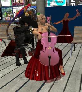 duet4