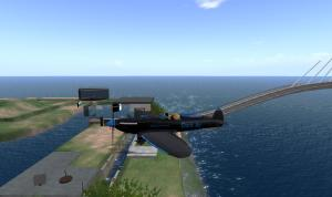 good-view-of-the-bridge