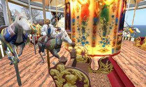 i-love-a-carousel