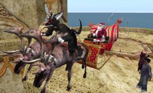 kidnapping-santa