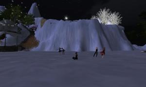 midnight-skate2