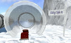 sliding-tube-2