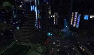 towers-in-insilico