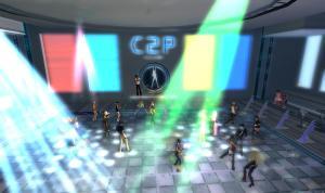 c2p-grand-opening