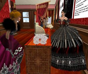 debutante-gowns