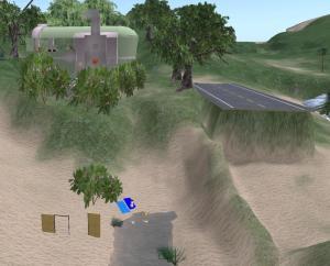 good-sand-dunes