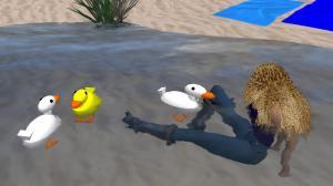 here-ducky-ducky-ducky