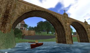 navigating-under-the-bridge