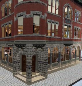 peeking-in-the-windows-of-8-jermyn-street