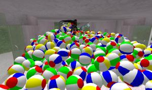 return-of-the-beach-balls