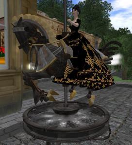 shens-carousel-horse-3