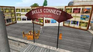 skills-connect