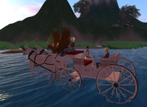 welcoming-gaia-and-annia-to-sl