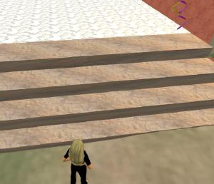 bedrock-steps-a-primitive-texture