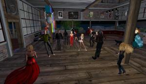 dancing-to-vonjohn