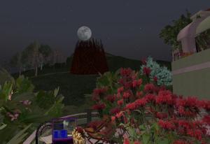 moonrise-2