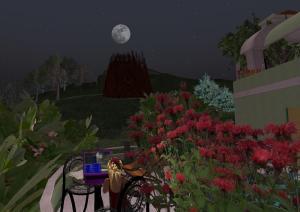 moonrise-3