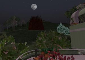 moonrise-4