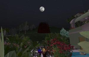 moonrise-5