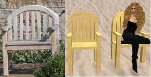 ahuva's_chairs