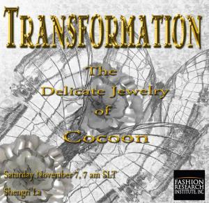 transformation ad
