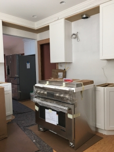range hood boxed perfectly