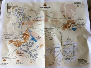 boulders map