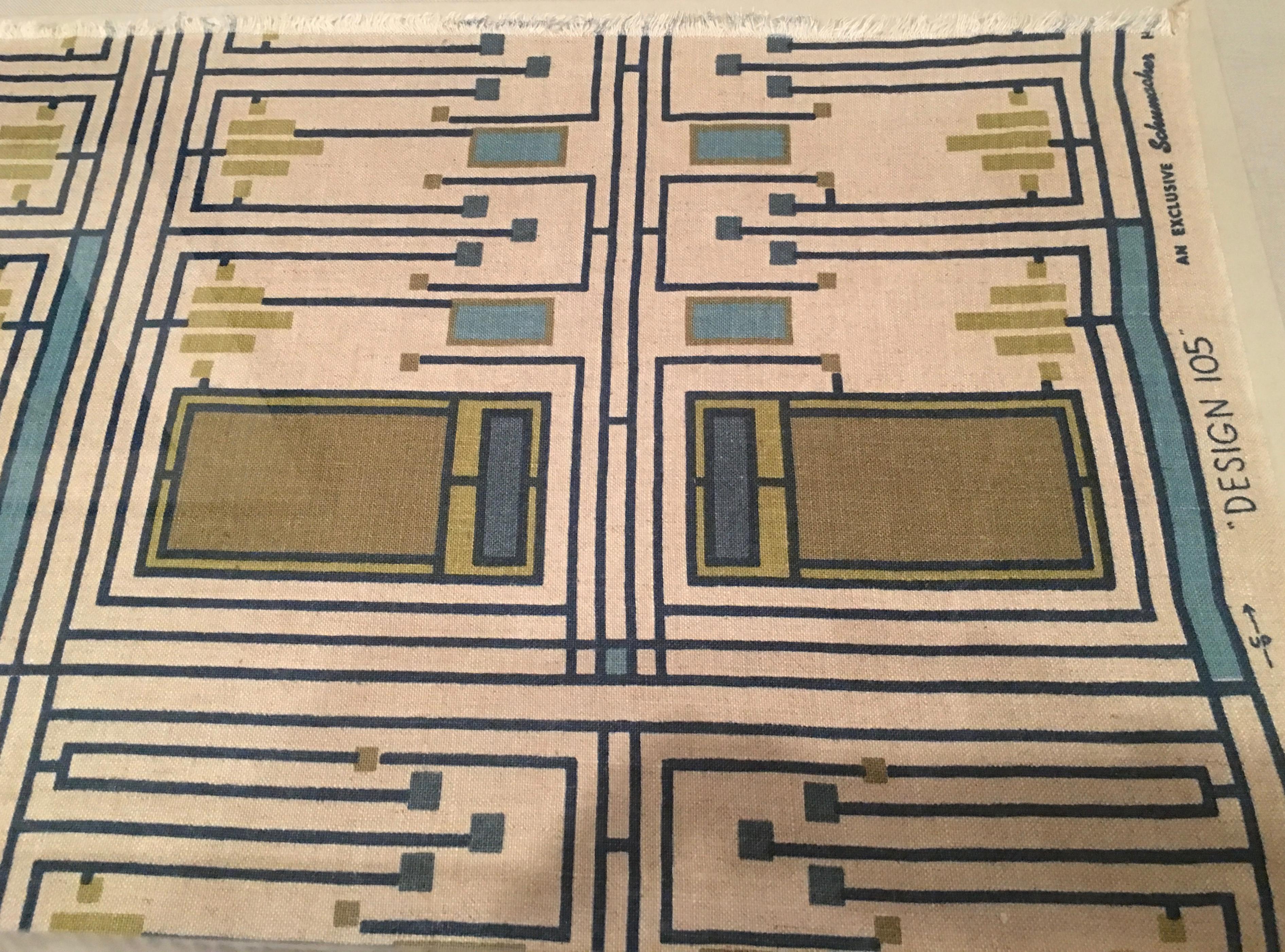 flw fabric